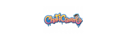 CHATICREAMS